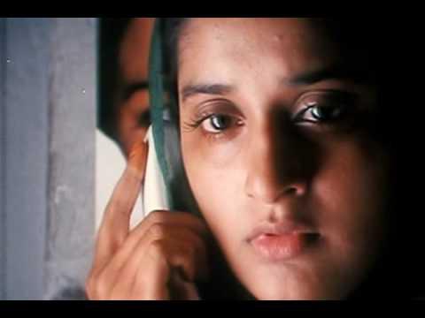 Perumazhakkalam - 8 Kavya Madhavan,Meera Jasmine,Dileep Malayalam Movie (2004)