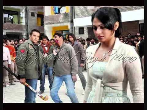 Mel Karade Rabba full song   YouTube