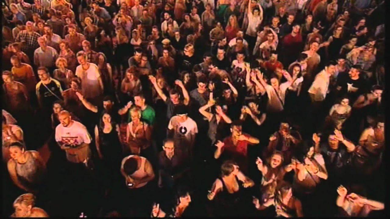 David Krakauer - Klezmer Madness!