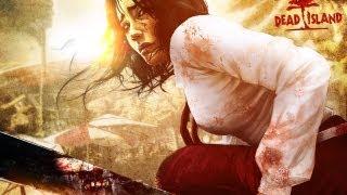 (Xbox360/PC) Dead Island Dise Save Editor Tutorial
