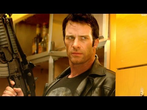 Thomas Jane Returns As