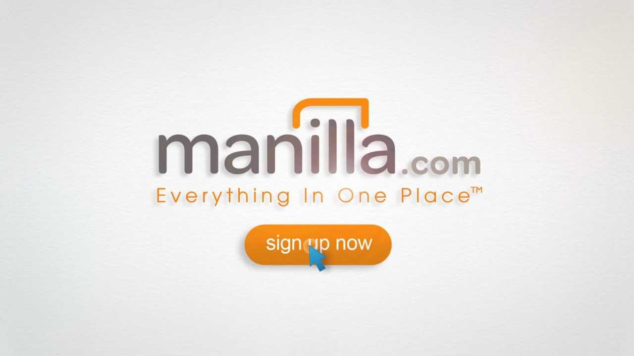 meet manilla singles Rather easy to meet pretty girls that are not prostitutes: while  in manila with  several red light districts, you also have a great dating and flirting.