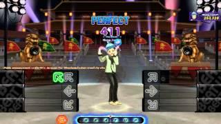 Lollipop feat. SHINee - f(x) 131.4 bpm Beat Up Custom