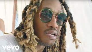 Future - Extra Luv ft. YG