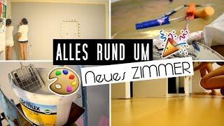 Deko haul wohnung dekorieren deko inspirationen for Wohnung dekorieren youtube
