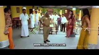 MCKAFI WWW.ThiruttuVCD.com (1)-014.mp4