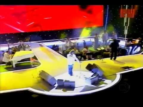 Amor Sem Limite - Roberto Carlos Especial 2007