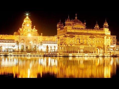 Jaitley, Amarinder Singh spar over 'Operation Blue Star'