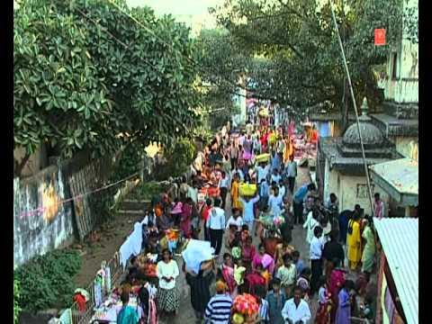 Kaanch Hi Baans Ke Bahangiya Bhojpuri Chhath Songs [Full HD Song] Chhath Pooja