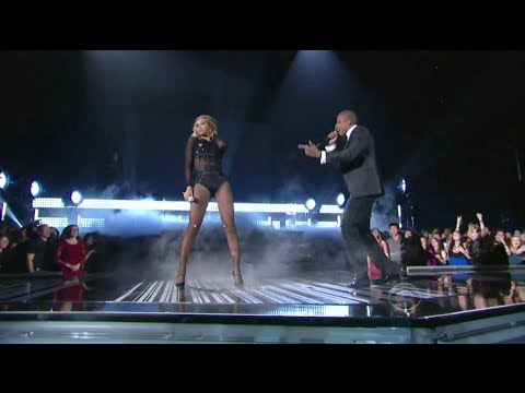 Red Carpet Recap: 2014 Grammy Awards