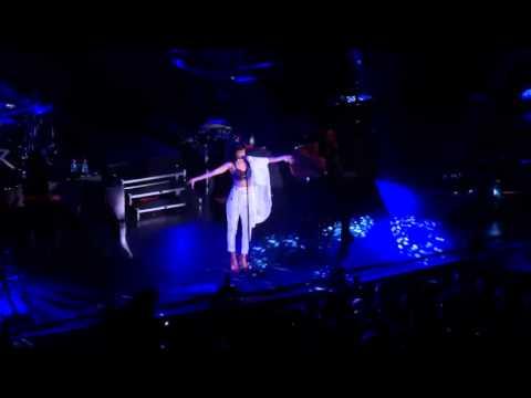 Rihanna 777 Tour Live from London ~*FullConcert*~