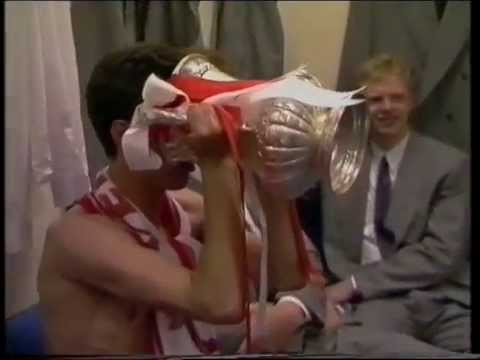 liverpool players sing scouser tommy 1989