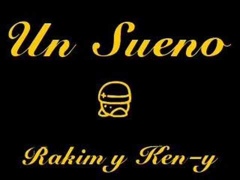 letras de musicas de rakim y ken y:
