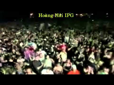 DJ Việt mix Chờ Anh Nhé - Hồ Quang Hiếu