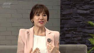 Hari tố Trấn Thành đi trễ ngày ra mắt gia đình vợ | HTV LÀ VỢ PHẢI THẾ 2 | LVPT #2 | 17/4/2018