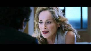 Bande Annonce Largo Winch 2 (VF)