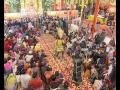 Bhole Ki Baraat- Jhanki [Full Song] I Jaikara Kalka Mayee Ka Live Programme