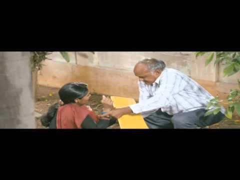 Manushulatho-Jagratha-Movie-Trailer