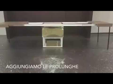 Video biMYg2Jy-xU
