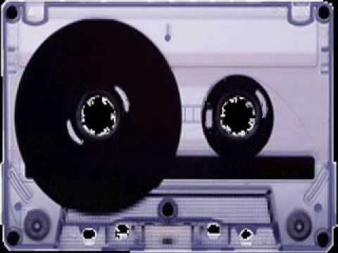 Classic house music 1995 old school youtube for House music classics 1980s