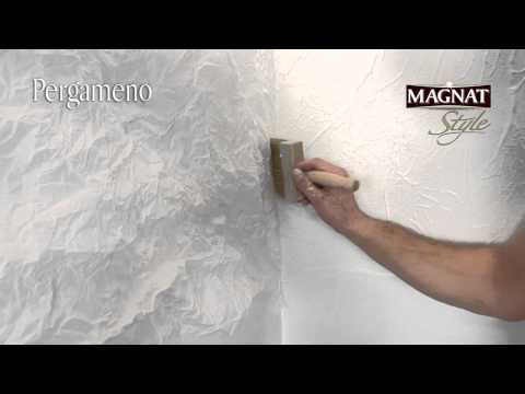 Magnat - Pergameno - film instruktażowy