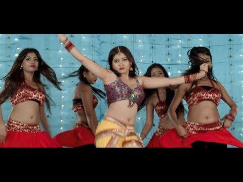 Bangari Balaraju Item Song Promo