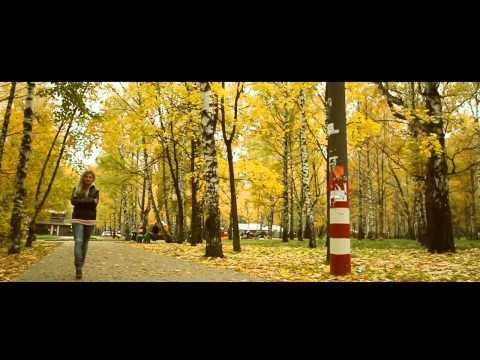 Nik1L - Игра в осень