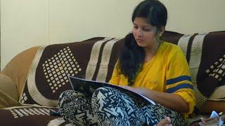 Last Page Telugu Short Film 2015