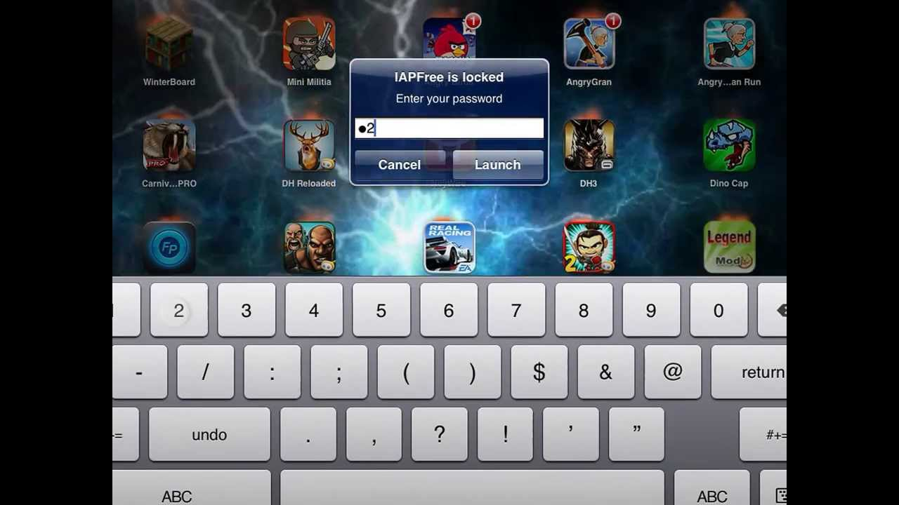 Contract Killer 2 Hack Iphone Cydia  Apps Directories