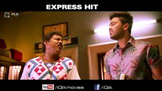 Express-Raja-Movie-Latest-Comedy-Trailer