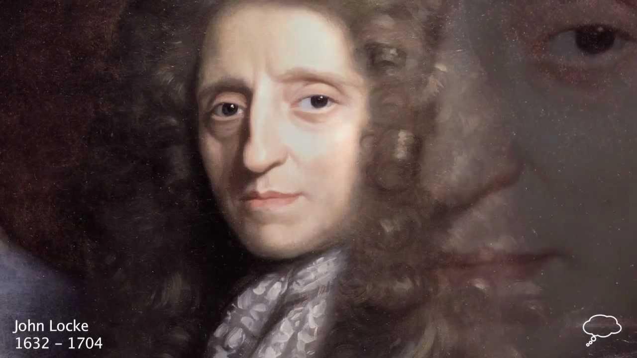 john locke John locke está entre os filósofos empiristas, assim chamados devido a abrirem espaço para a ciência junto à filosofia, valorizando a.