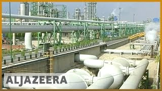 🇸🇾 Syria's fuel shortage affects government-controlled areas | Al Jazeera English