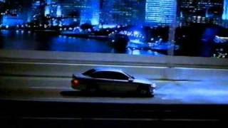 Opel Vectra II - old TV commercial / stará reklama (1999) @ Staré Reklamy