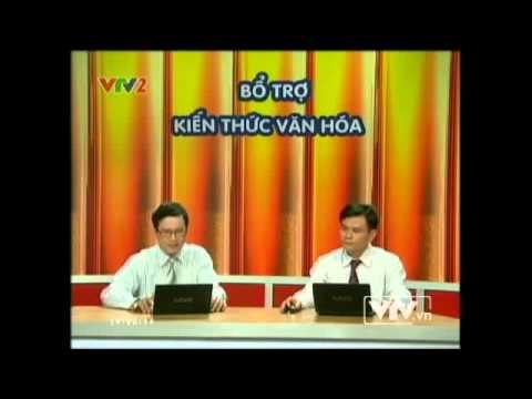 Bài tập pH của dung dịch  - thầy Nguyễn Minh Tuấn và Lê Văn Khu