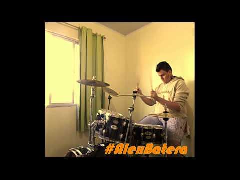 AlexBatera - Covarde - Rainha Musical