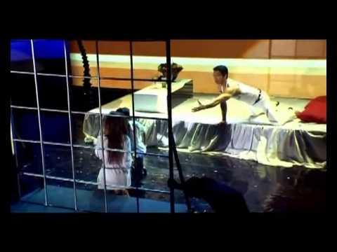 ĐÀM VĨNH HƯNG - Liveshow Số Phận PART 2 (2012)