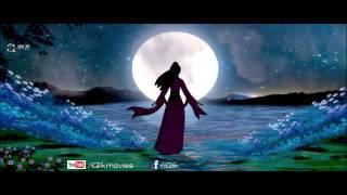Little Dragon Telugu Trailer-iQlik