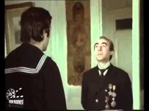 Kemal Sunal Kapı Başıma Başım Kapıya Sahnesi
