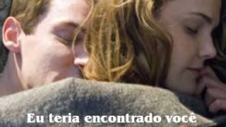 August Rush - Something Inside ( O Som do coração) Jonathan Rhys Meyers view on youtube.com tube online.