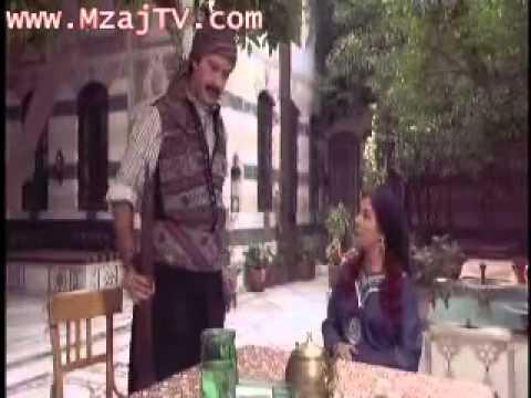 Bab al Hara 4 episode 8 - YouTube