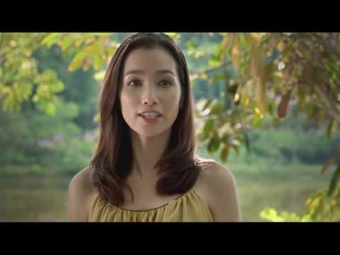 Phim Việt Nam 2016 Mới Nhất  | Tình Yêu Nghệ Thuật Full HD | Phim Tình Cảm Mới Hay