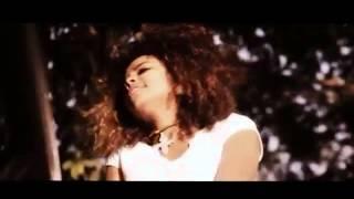 """Danawit Mohammed - Gedelegn """"ገደለኝ"""" (Amharic)"""