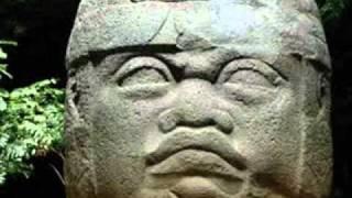 Toltecapsula 2: Precl�sico: Los Olmecas