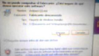 Como Descargar E Instalar Decodificador Para Windows Media
