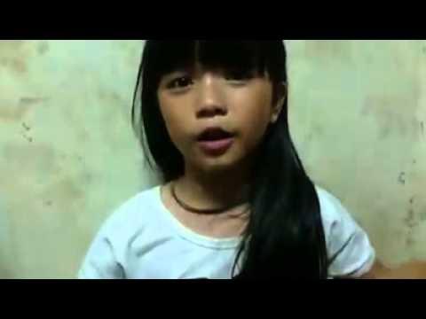 Chém Gió Vui Hài: Bốn bé gái chửi Linda