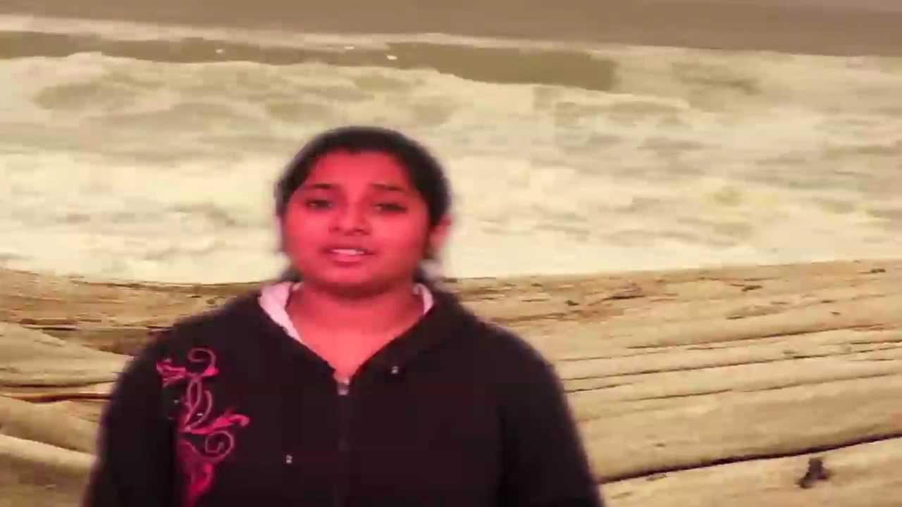 3(moonu) Tamil mp3 songs download
