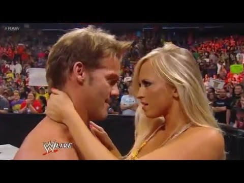 WWE Funny Moments