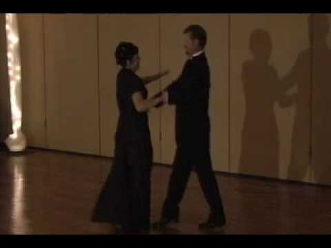 Awesome Mother And Son Wedding Dance