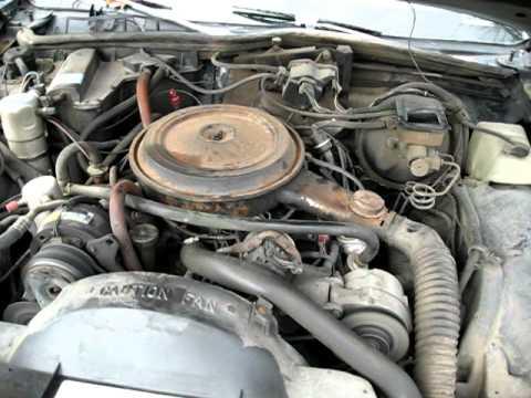 Hqdefault on 3800 Engine Diagram