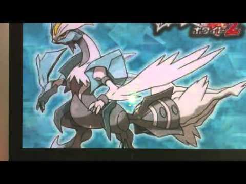 Hình ảnh trong video Pokemon, apertura Set Album da Collezione del